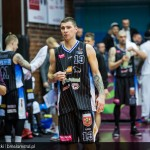 Energa Czarni - BM Slam Stal (12)