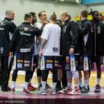 Energa Czarni - BM Slam Stal (15)