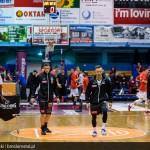 Energa Czarni - BM Slam Stal (16)