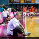 Energa Czarni - BM Slam Stal (17)