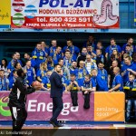 Energa Czarni - BM Slam Stal (18)