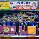 Energa Czarni - BM Slam Stal (19)