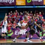 Energa Czarni - BM Slam Stal (21)
