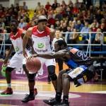 Energa Czarni - BM Slam Stal (23)