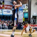 Energa Czarni - BM Slam Stal (24)