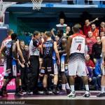 Energa Czarni - BM Slam Stal (26)