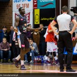 Energa Czarni - BM Slam Stal (28)