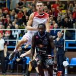 Energa Czarni - BM Slam Stal (29)