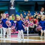 Energa Czarni - BM Slam Stal (30)
