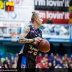 Energa Czarni - BM Slam Stal (33)