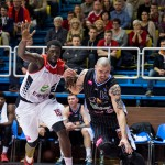 Energa Czarni - BM Slam Stal (34)