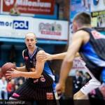 Energa Czarni - BM Slam Stal (37)