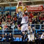 Energa Czarni - BM Slam Stal (38)