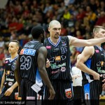 Energa Czarni - BM Slam Stal (4)