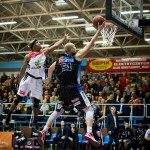 Energa Czarni - BM Slam Stal (40)