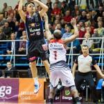 Energa Czarni - BM Slam Stal (41)