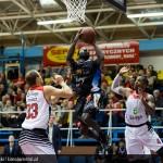 Energa Czarni - BM Slam Stal (42)