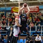 Energa Czarni - BM Slam Stal (43)