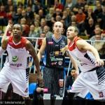 Energa Czarni - BM Slam Stal (44)