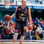 Energa Czarni - BM Slam Stal (45)