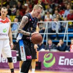 Energa Czarni - BM Slam Stal (46)