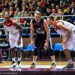Energa Czarni - BM Slam Stal (47)