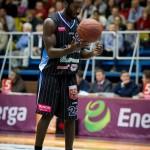 Energa Czarni - BM Slam Stal (49)