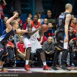 Energa Czarni - BM Slam Stal (5)