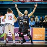 Energa Czarni - BM Slam Stal (50)