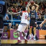 Energa Czarni - BM Slam Stal (51)