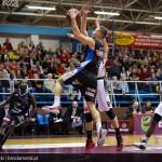 Energa Czarni - BM Slam Stal (52)