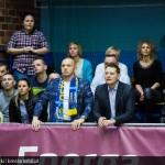 Energa Czarni - BM Slam Stal (53)