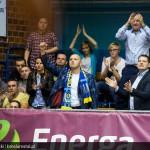 Energa Czarni - BM Slam Stal (54)