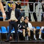 Energa Czarni - BM Slam Stal (55)