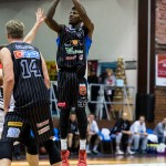 Energa Czarni - BM Slam Stal (57)