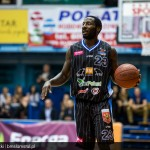 Energa Czarni - BM Slam Stal (58)