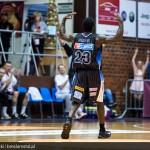 Energa Czarni - BM Slam Stal (59)