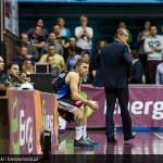 Energa Czarni - BM Slam Stal (61)