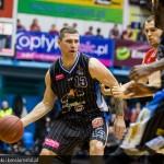 Energa Czarni - BM Slam Stal (62)