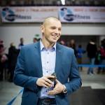 King Wilki Morskie - BM Slam Stal (11)