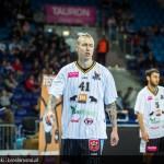 King Wilki Morskie - BM Slam Stal (12)