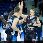 King Wilki Morskie - BM Slam Stal (14)