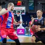 King Wilki Morskie - BM Slam Stal (2)