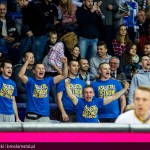 King Wilki Morskie - BM Slam Stal (21)