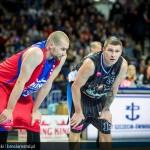 King Wilki Morskie - BM Slam Stal (30)