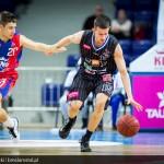 King Wilki Morskie - BM Slam Stal (31)