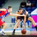 King Wilki Morskie - BM Slam Stal (32)