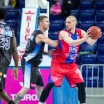 King Wilki Morskie - BM Slam Stal (34)