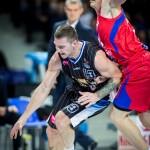 King Wilki Morskie - BM Slam Stal (40)