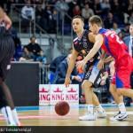 King Wilki Morskie - BM Slam Stal (42)